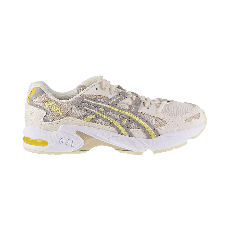 Asics Gel Kayano 5 OG Men's Shoes Birch