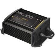 Best Marine Battery Chargers - Minn Kota On Board Battery Charger Review