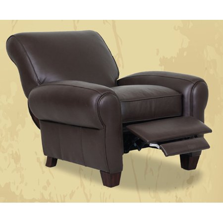 pdp crop oversized large furniture ashley recliner p main mccaskill afhs homestore