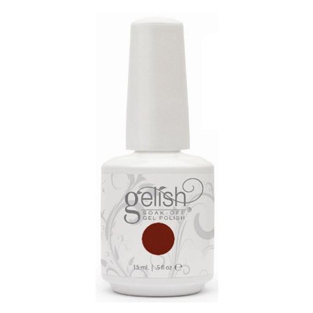 Harmony Gelish Soak Off Gel - Just In Case Tomorrow Never Comes 0.5oz 01522 ()