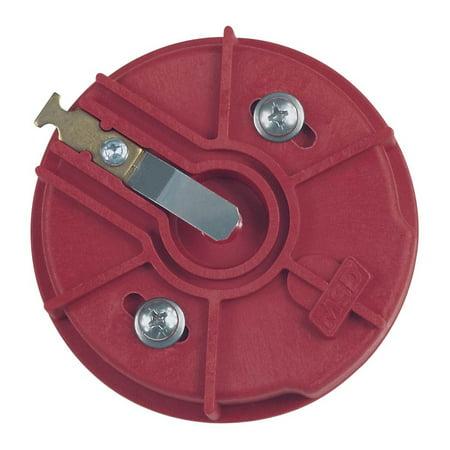 MSD 8421  Distributor Rotor - image 1 of 2