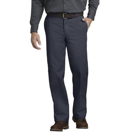 Dickies Men's Original 874 Work Pant (Mens Work Uniforms)
