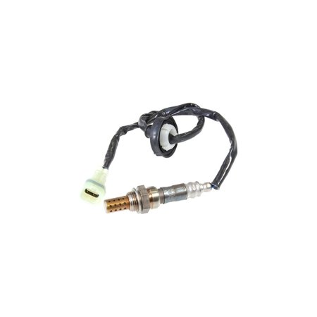 Walker Products 250-24189 Oxygen Sensor, After Catalytic