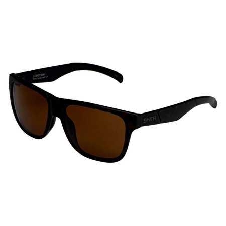 58876b48a7 SMITH - Men s Lowdown Authentic Polarized Sunglasses