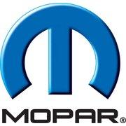Door Lock Actuator Motor MOPAR 4589421AD