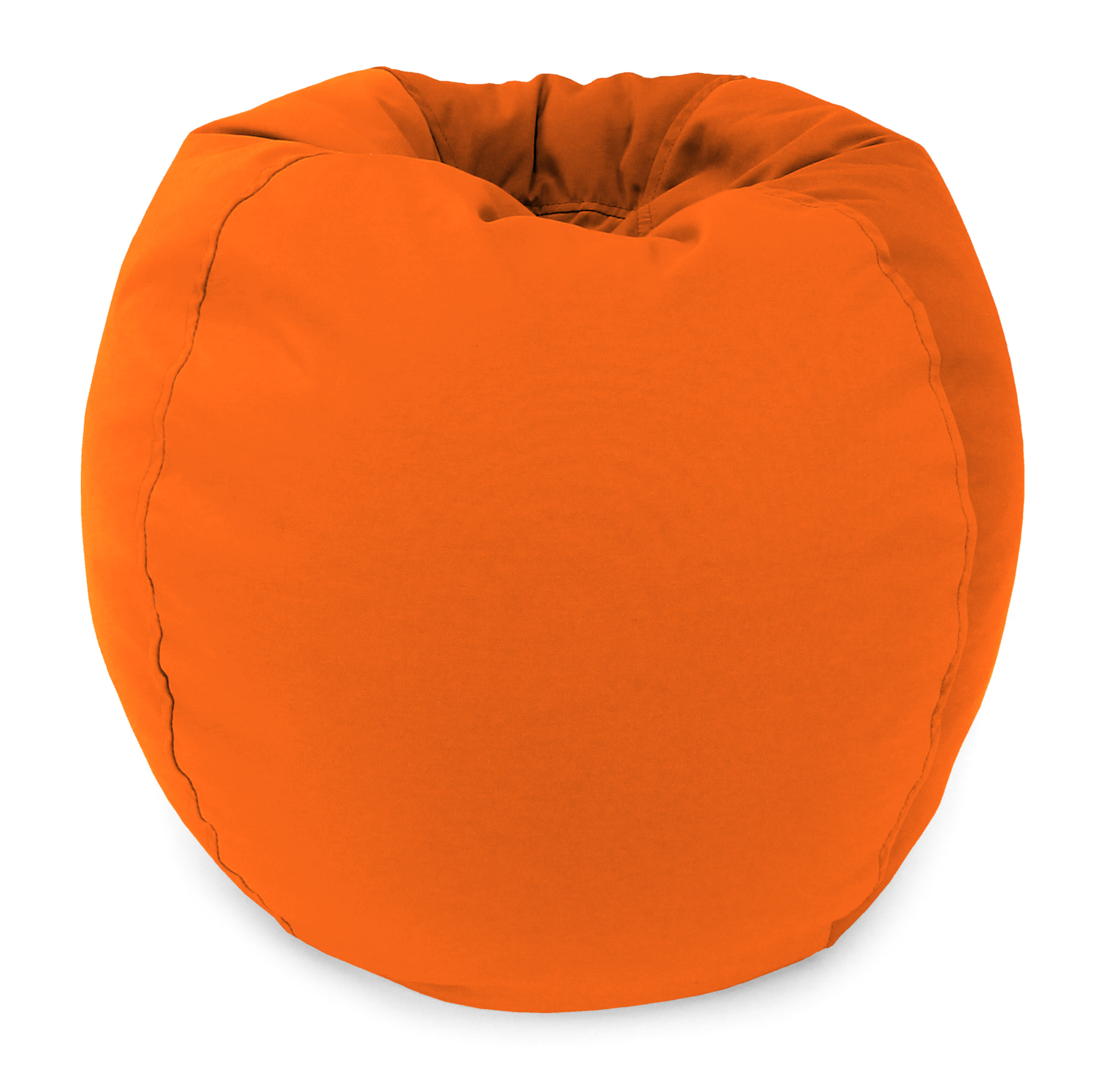 Jordan Manufacturing Jr. Bean Bag, Multiple Colors