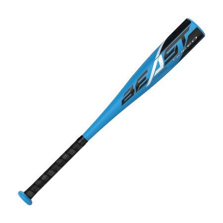 - New Easton TB19BSPD BEAST SPEED USA Baseball Bat 2 5/8
