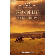 Dream of Love - eBook