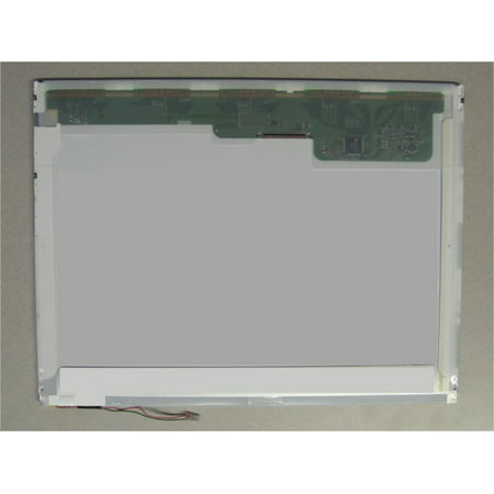 Ibm Thinkpad R50 Replacement Laptop Lcd Screen 15  Xga Ccfl Single  Substitute Replacement Lcd Screen Only  Not A Laptop