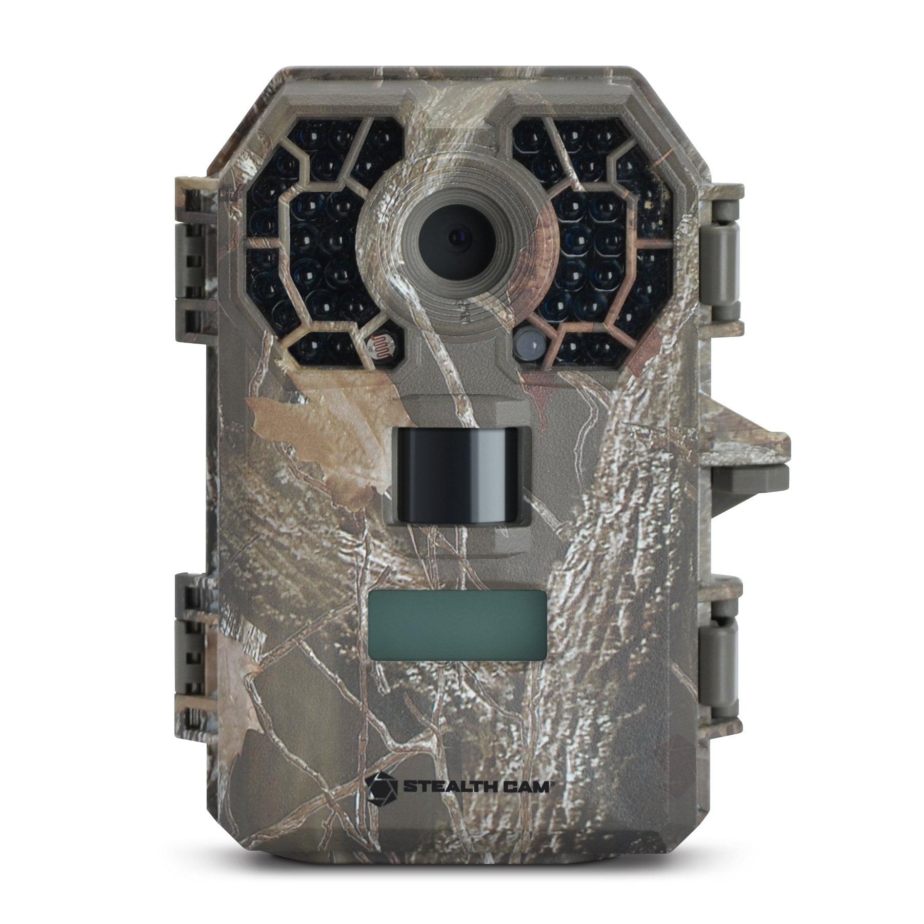 Stealth Cam STC-G42NG V1 Camera 64 BIT