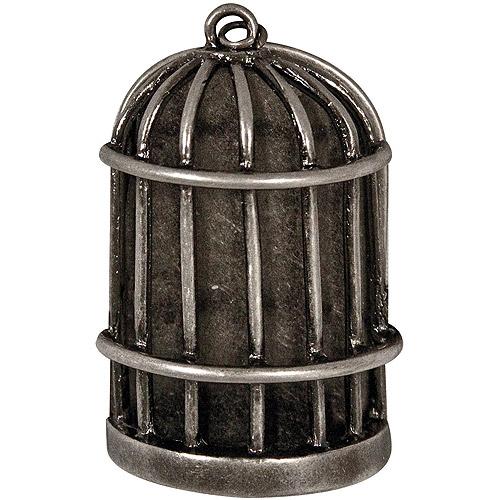 Advantus Tim Holtz Idea-Ology Metal Bird Cage