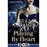 Playing By Heart - eBook
