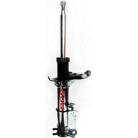 Fcs Auto Parts Right 331702L Suspension Strut Assembly For 02 05 Kia Sedona