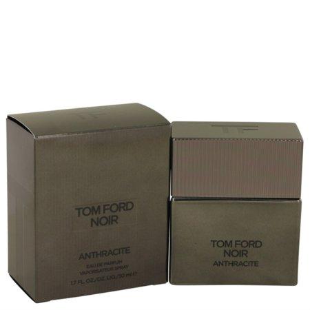Tom Ford Noir Anthracite Cologne By Tom Ford 17 Oz Eau De Parfum