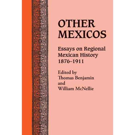 history of mexico essay Why mexico city has difficulty developing essay - mexico is one of the biggest cities in the world, and the largest urban area in mexico the city suffers from five main problems which are industrialization, population, pollution, water and diseases.
