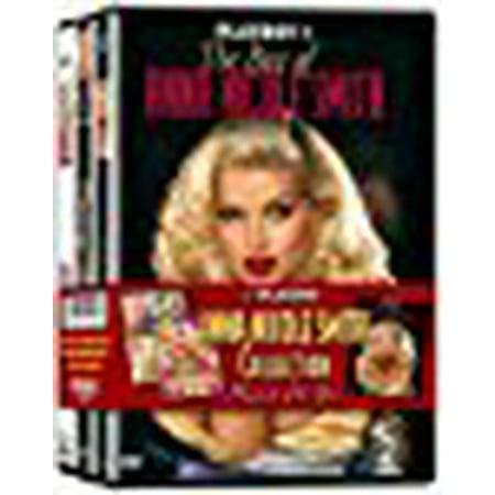 Playboy  The Anna Nicole Smith Collection
