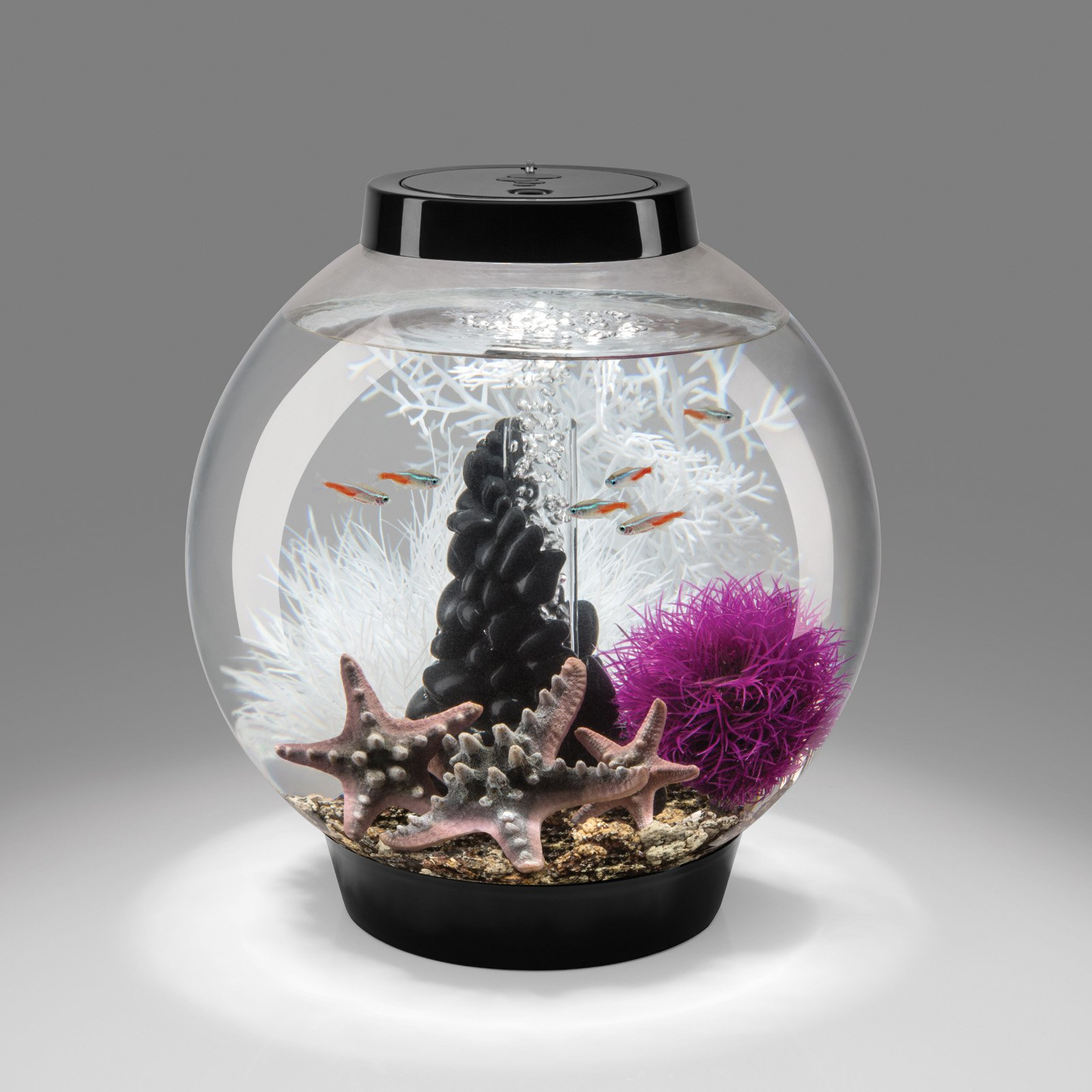 biOrb by Oase Classic 15 Aquarium Set