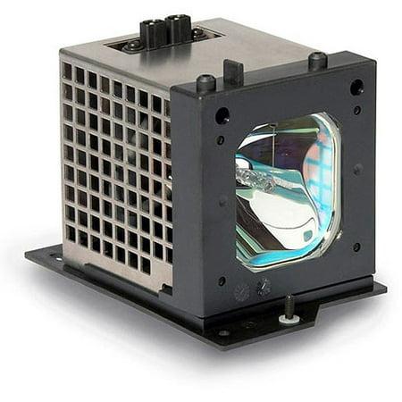Hitachi Compatible 60VX500, 60V500A, 60V500, 50VX500, 50V500A, 50V500