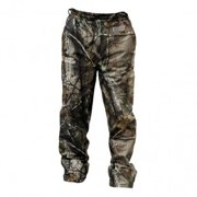 Men's Drencher Insulated Pant ScentBlocker, Realtree Xtra, Available in Multiple Sizes