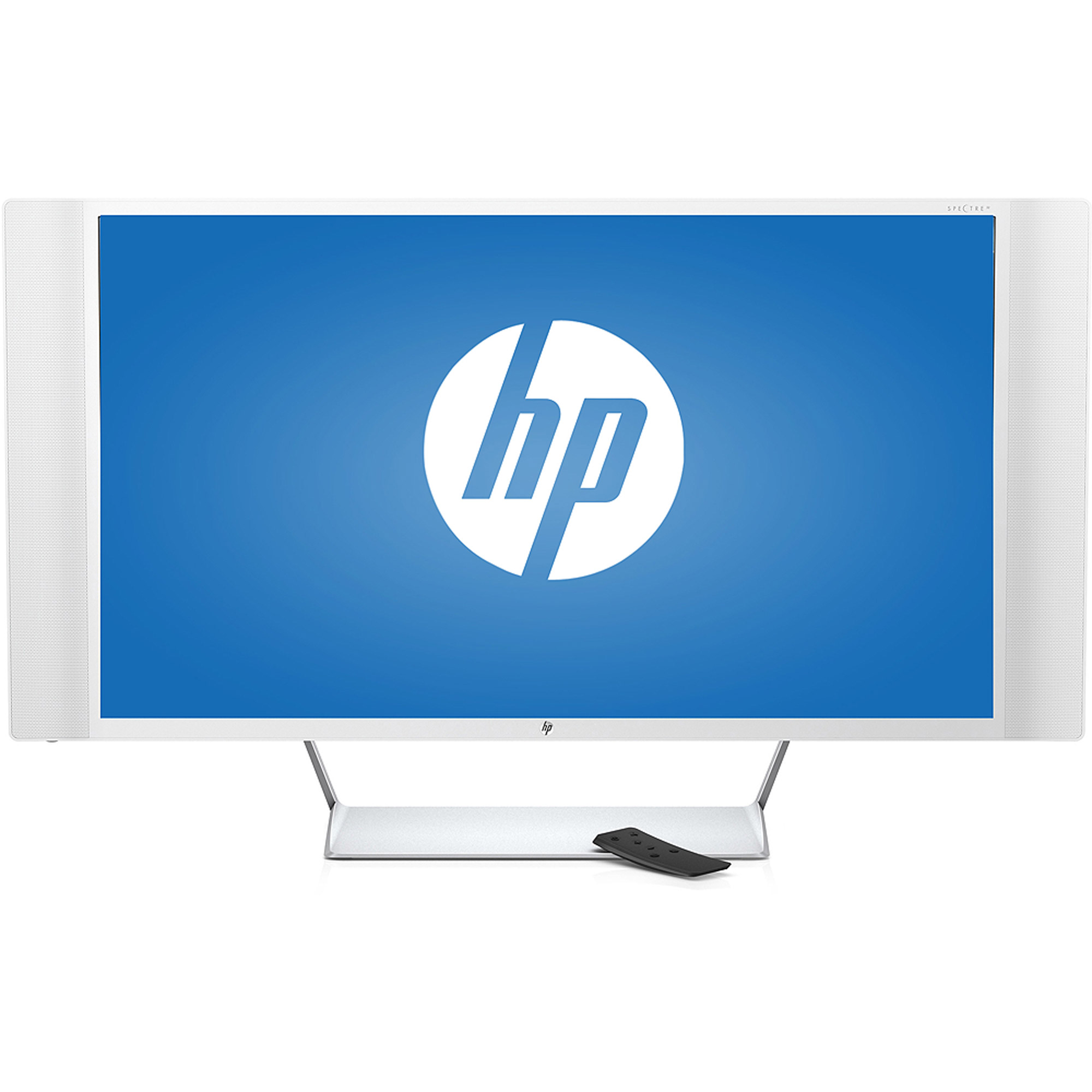 HP 32
