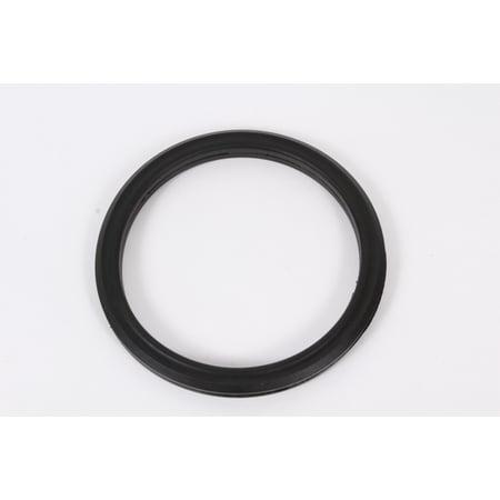 (Laser 57916 Friction Wheel Fits MTD 935-04054 Columbia Troy Bilt Huskee)
