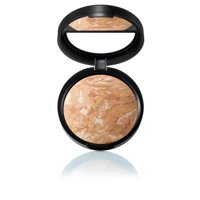 Laura Geller Balance-N-Brighten Powder Foundation, 0.32 Oz