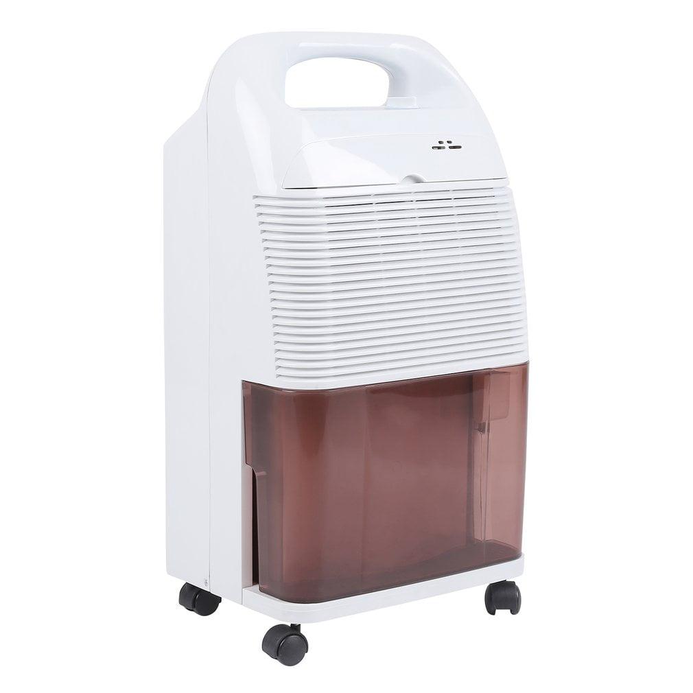 Dehumidifier Bags Walmart compressor dehumidifier automatic defrost setting home air