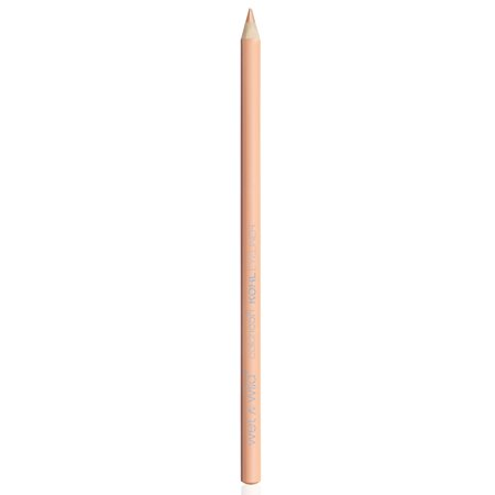 wet n wild Color Icon Kohl Liner Pencil, Calling Your -