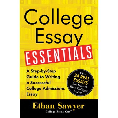 college essay essentials com college essay essentials