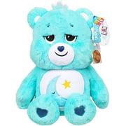 Care Bears 2020 Bedtime Bear Plush