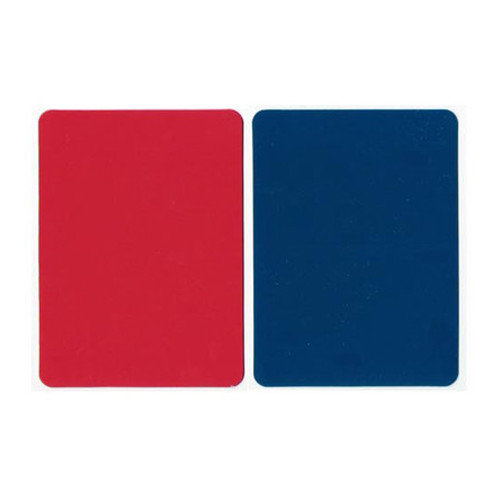 JP Commerce Dealer Cut Cards (Set of 5)