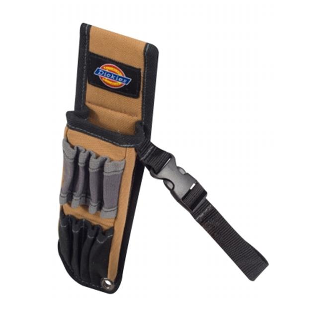 JS Products 57015 Dickies Large Pliers Holder