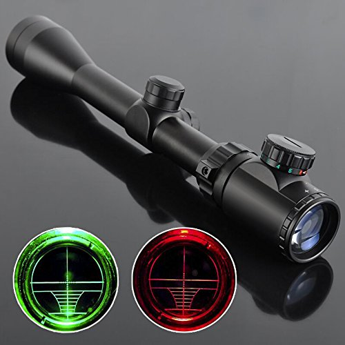 DOPO 2017 New SNIPER LLL Night Vision Scopes Air scope Ou...