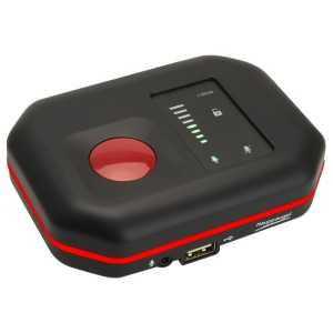 HD PVR ROCKET PORTABLE HD VIDEO GAME RECORDER