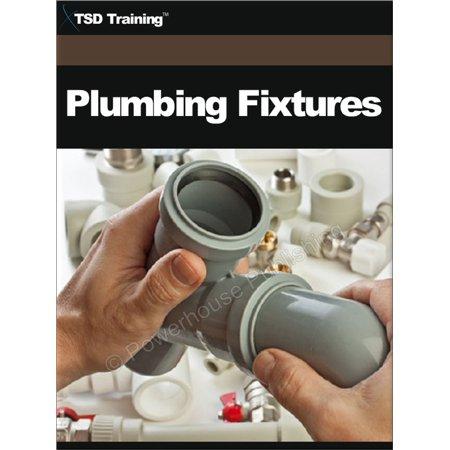 Plumbing Fixtures - Plumbing Fixtures - eBook