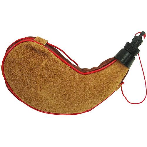 Stansport 2-Liter Bota Wine Bag