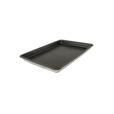 Vollrath S5220 Wear-Ever 1/4 Size WearGuard 9 x 13 Aluminum Sheet