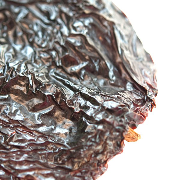 Ancho Chile Peppers, Whole