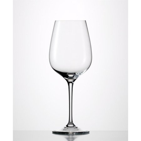 Eisch - Sensis Plus Superior Bordeaux Wine Glass 25 oz (Set of 2)