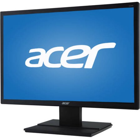 22 Samsung Lcd (Acer 22