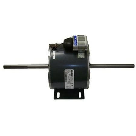 Penn Vent Electric Motor  7126 5032  Zephyr  Z12h  Z12s 1 8 Hp  1050 Rpm  115 Volt   56350 0