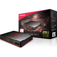 AVerMedia C285-AC Game Capture HD II
