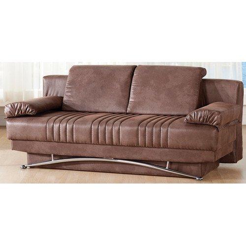 Delicieux Istikbal Fantasy Sleeper Sofa