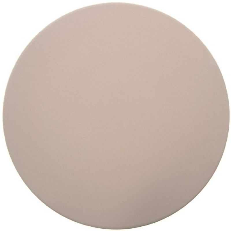 "American Metalcraft STONE15 15"" Round Ceramic Pizza Baking Stone by"