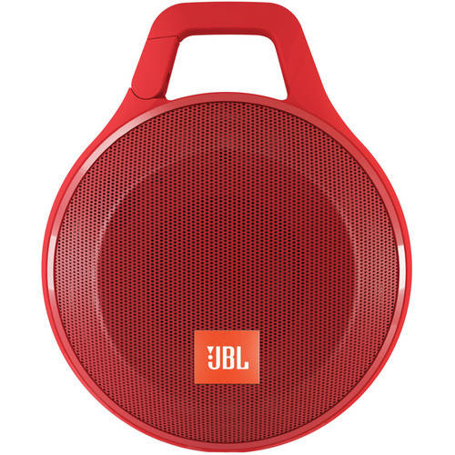 JBL Clip Bluetooth Speaker – Walmart Inventory Checker