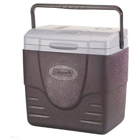 Coleman 16-Quart Thermo-Electric Cooler