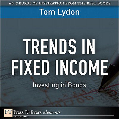 Trends in Fixed Income - eBook