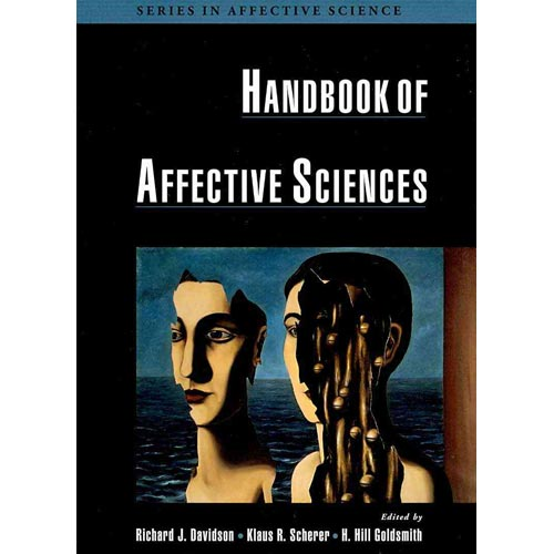 review oxford music psychology handbook