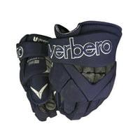 Verbero Mercury HG80 Hockey Gloves (Navy)
