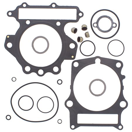 New Top End Gasket Kit Yamaha YFM600 Grizzly 600cc 1998
